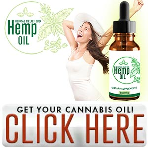 Herbal Relief CBD Reviews